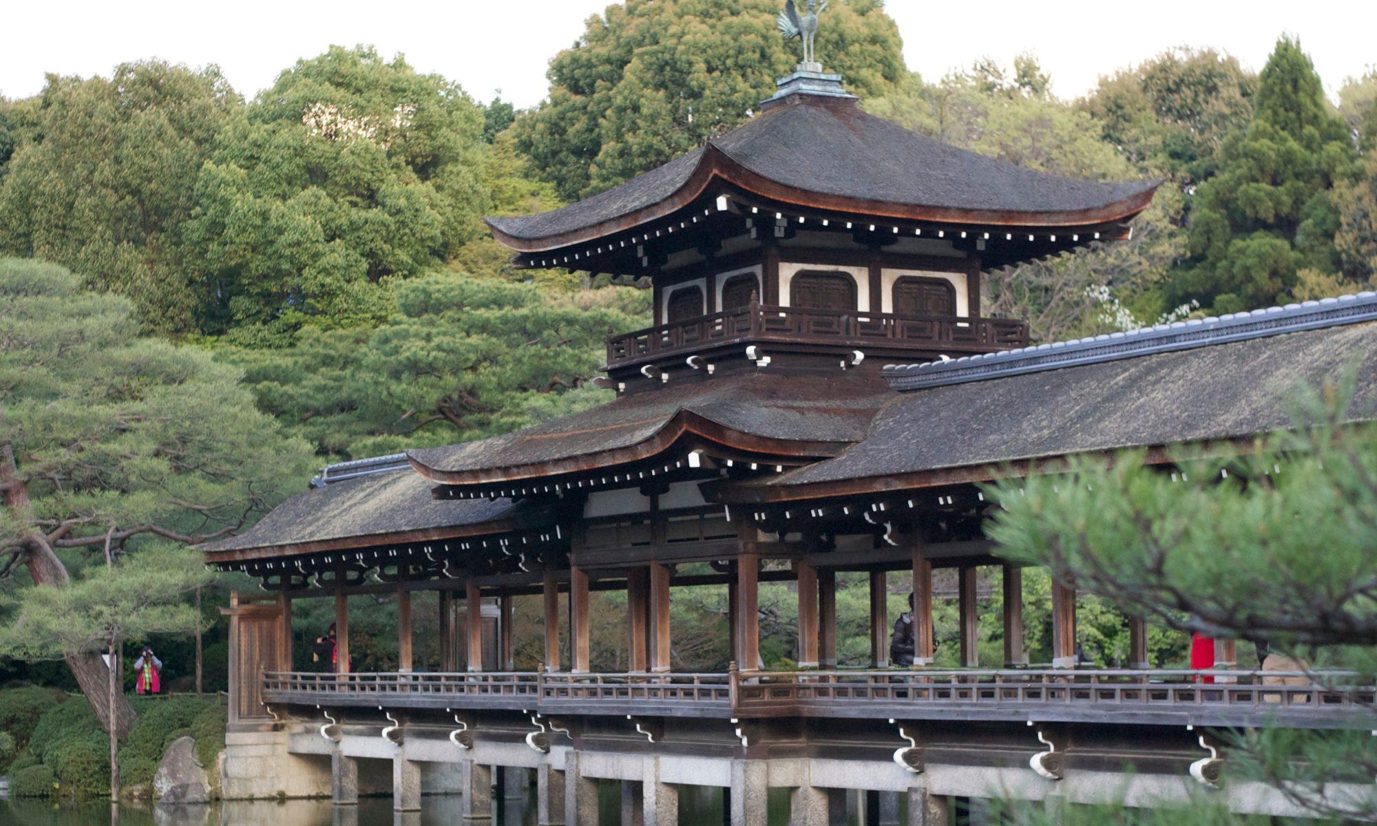 Cours de japonais à Toulouse